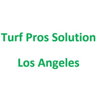 Turf Pros Solution Los Angeles in Downtown - Los Angeles, CA 90012 Artificial Grass