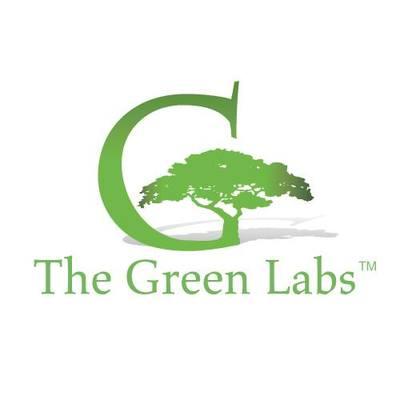 The Green Labs LLC in University Heights - Newark, NJ 07103 Bulk Food Stores