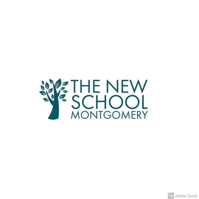 The New School Montgomery in Montgomery, AL Private Schools Elementary Schools
