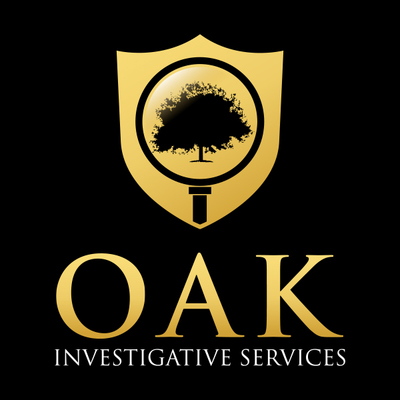 Oak Investigative Services in Southeast - Mesa, AZ 85206 Private Investigators