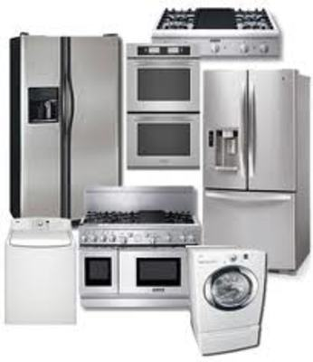 Appliance Repair Costa Mesa in Costa Mesa, CA 92627 Appliance Service & Repair