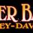 Outer Banks Harley-Davidson in Harbinger, NC 27941 Motorcycle Detailing