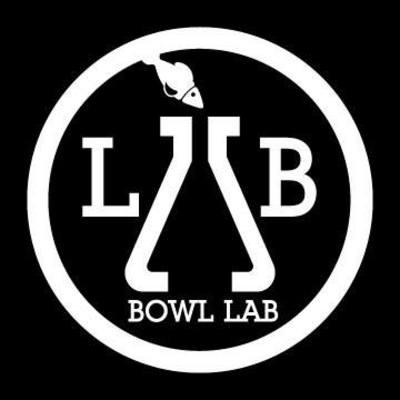 Bowl Lab in Atlanta, GA 30339