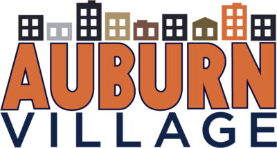 Auburn Village in Auburn, AL Apartment Building Operators