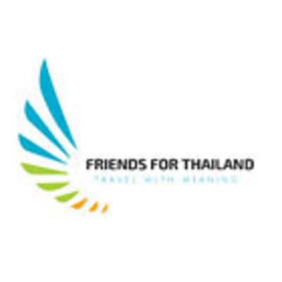 Friends for Thailand in New York, NY 10001 Volunteer Services & Organizations