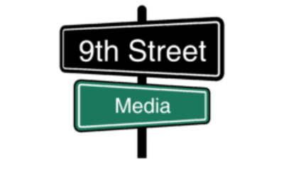 9th Street Media in Conway, SC Internet Marketing Services