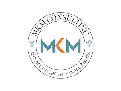 MKM Environmental in New York, NY 11385 Asbestos Inspection & Management