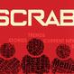 Photo of Scrabbl