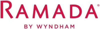 Ramada Hotel & Conference Center by Wyndham San Diego North in San Diego, CA 92111 Accommodations