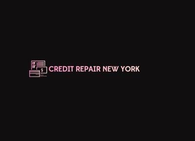 Credit Repair New York City NY in Soho - New York, NY 10013 Credit Reporting Agencies