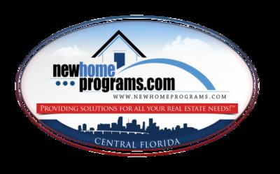 New Home Programs, LLC - Tampa, FL  in Tampa, FL 33637 Real Estate