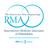 RMA of Philadelphia in Langhorne, PA 19047 Physicians & Surgeon Infertility & Fertility