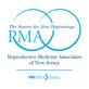 Photo of Reproductive Medicine Associates of New Jersey   RMANJ