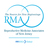 Reproductive Medicine Associates of New Jersey | RMANJ in Marlton, NJ 08053 Physicians & Surgeon Infertility & Fertility