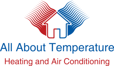 All About Temperature in Sacramento, CA 95842 Air Conditioning & Heating Repair