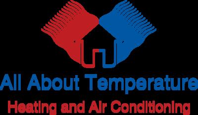 All About Temperature in Sacramento, CA 95842