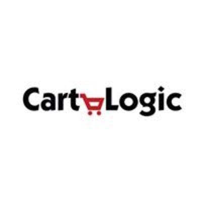 Cart Logic in Cully - Portland, OR 97220 Internet Advertising