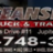 Oceanside Truck & Trailer in Jupiter, FL 33469 Truck Repair