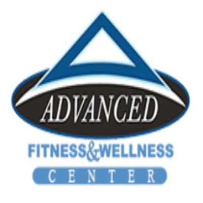 Advanced Fitness & Wellness in Riverdale, NJ Fitness