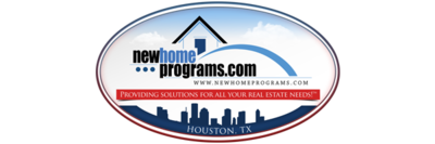 New Home Programs - Houston, TX in Houston, TX Real Estate