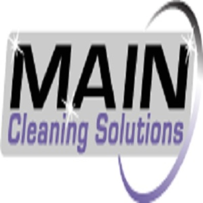Main Cleaning Soluitons in Tallahassee, FL 32317 Carpet Cleaning & Dying