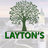 Laytons Tree Service - Athens GA in Athens, GA 30601 Home Improvement Centers