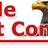 Eagle Pest Control Company Inc. in Winter Park, FL 32789 Disinfecting & Pest Control Services