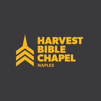 Harvest Bible Chapel Naples in Naples, FL Christian Churches