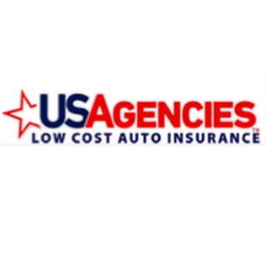 USA Agencies in Los Angeles, CA 71301 Auto Insurance