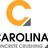 Carolina Concrete Crushing,LLC in Salisbury, NC 28144 Building Construction Consultants