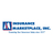 Insurance Marketplace, Inc. in Medford, OR 97504 Insurance Agencies and Brokerages