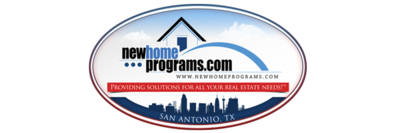 New Home Programs - San Antonio, TX in San Antonio, TX Real Estate