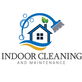 Indoor Cleaning and Maintenance in Marina, CA