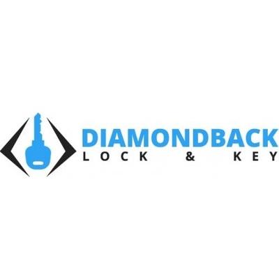 Diamondback Lock and Key in Central - Mesa, AZ 85203 Locks & Locksmiths