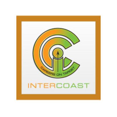 InterCoast College Rancho Cordova Campus in Sacramento, CA 95827
