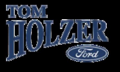 Tom Holzer Ford in Farmington Hills, MI Auto Car Covers