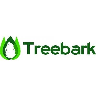 Treebark Termite and Pest Control in Santa Monica, CA 90401 Disinfecting & Pest Control Services