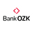 Bank OZK in Alma, AR 72921 Credit Unions