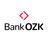 Bank OZK in Blairsville, GA 30512 Credit Unions