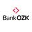 Bank OZK in Blue Ridge, GA 30513 Credit Unions