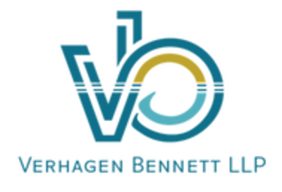 Verhagen Bennett in Santa Monica, CA 90401 Business Legal Services