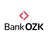 Bank OZK in Ozark, AR 72949 Credit Unions