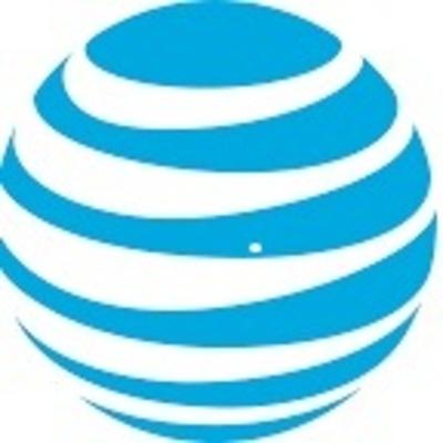 ATT Customer Service in Carteret, NJ Internet Access Software & Services