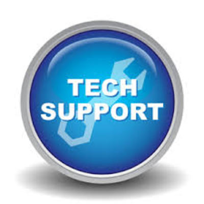 BigPond Technical Support USA in New York, NY Computer and Technology Attorneys
