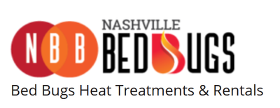 Nashville Bed Bugs Treatment in Nashville, TN 37072 Disinfecting & Pest Control Services