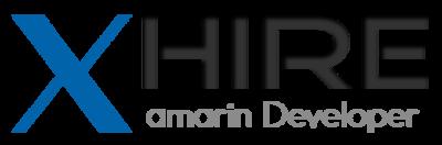 Hire xamarin developer in Tampa, FL 33626 Computer Software Development