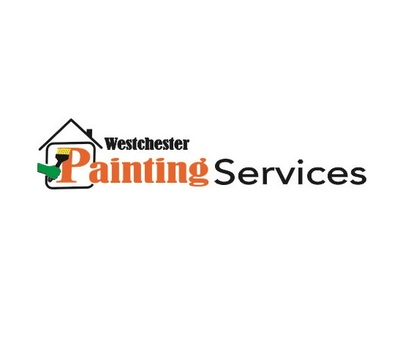 Painting Services Westchester in port Chester, NY 10573 Painting Contractors