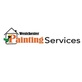 Painting Services Westchester in port Chester, NY