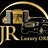 JR Luxury ORL in Kissimmee, FL 34743 Airport Transportation
