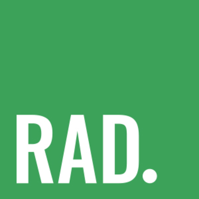 Radcrafters in Belmont Shore - Long Beach, CA Advertising, Marketing & PR Services